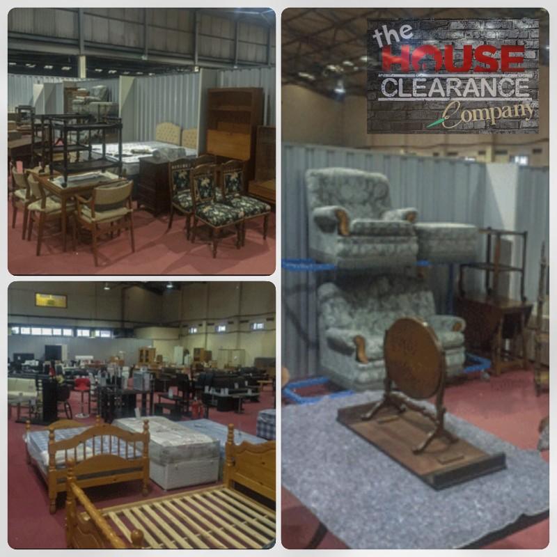 Furniture Clearance Company Clearances Cardiff Penarth Barry