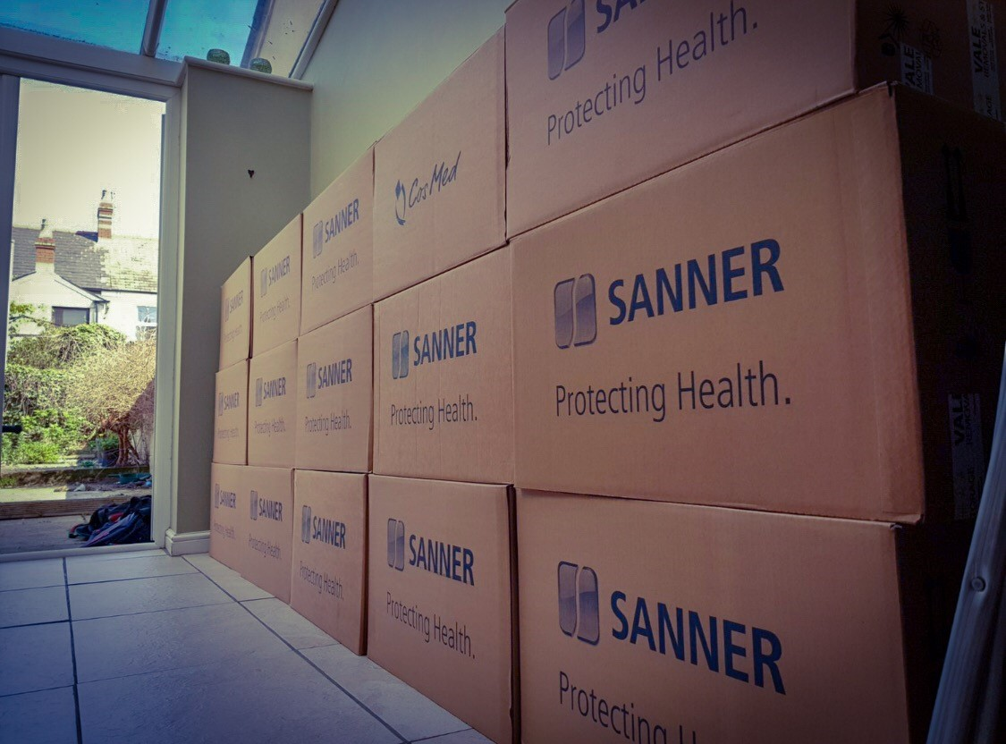 """Household"